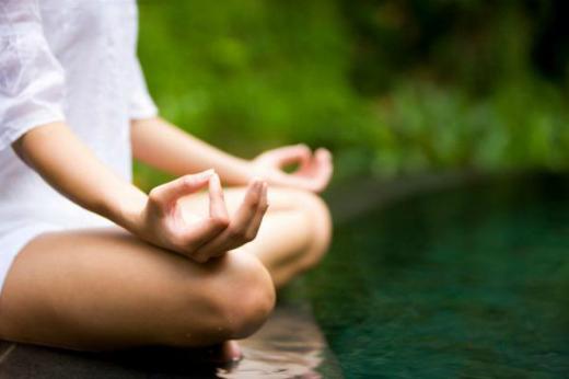 centro+ansanas+madrid+meditacion